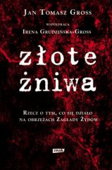 Jan_Gross_moisson_d_or_zlote_zniwa