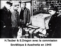 les-temoins-au-proces-dauschwitz-a-cracovie